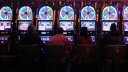 Casino question spending spree tops $87 million