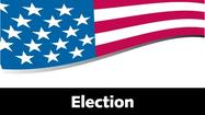 NEW YORK (AP) — Power generators are being marshaled, polling locations moved and voting machines hurriedly put into place as officials prepare to hold an national election in storm-ravaged sections of New York and New Jersey barely a week after Superstorm Sandy.