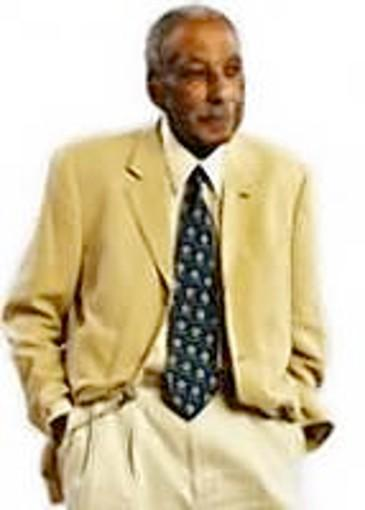 Rollin Williams was the first African-American professor at the University of Connecticut, a pathmaker who loved music, drove a sporty Mercedes and was part of a circle of celebrated musicians and poets. He lived in Salem, and died Sept. 24 at the age of 90.