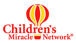 Johnston's Fall Fashion Event will benefit Children's Miracle Network Hospitals