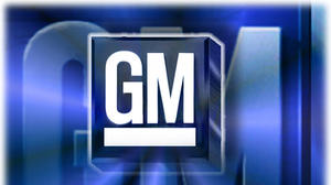 GM gets new credit lines totaling $11B