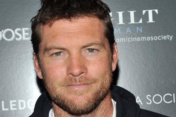 Sam Worthington was reportedly arrested Saturday night on a charge of disorderly conduct in Atlanta. The charge was dropped Monday morning.
