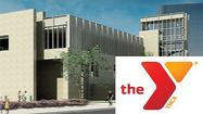 Link: Greater Wichita YMCA