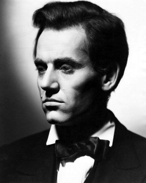 The best movie presidents of all time: Henry Fonda, Young Mr. Lincoln