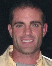 East Granby boys soccer coach Chris Pettee died Sunday in a car crash in North Castle, N.Y.