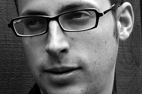 Statistician Nate Silver writes the FiveThirtyEight blog for the New York Times. He is also the author of the book 'The Signal and the Noise.'