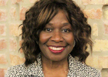 Sandra Walker, 62, has joined Coldwell Banker Residential Brokerage in the Hyde Park office. She specializes in interior design training, which she acquired during her multi-year apprenticeship with Chicago designer Calvin Ashford.