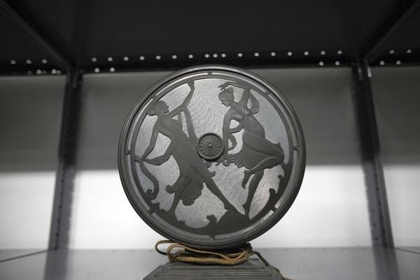 Museo Grammy