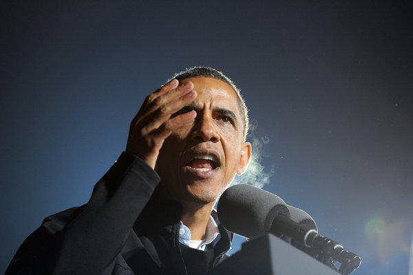 Act of Desperation: Obama Cries at Final 2012 Rally in Iowa, Fake Tears, Crocodile Tears, Hillary Tears. Boehner collapse, sympathy, ploy, act, Hlllary Clinton New Hampshire con job, feckless win, Obama loses, crying, sympathy for your vote