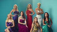 'Real Housewives of Beverly Hills' Season 3 premiere recap