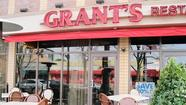 Grants Restaurant and Bar
