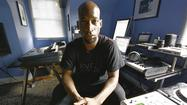 Like/Dislike with Wendel Patrick, music producer