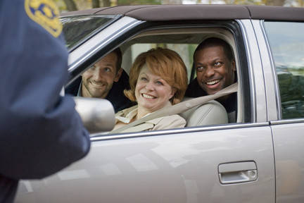 Chris Tucker (right) in 'Silver Linings Playbook'