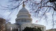 Congress: Balance of power