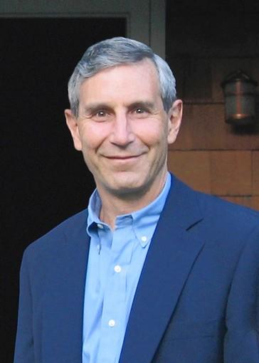 Richard Edelman Net Worth