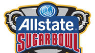 The Sugar Bowl will be the host site for the newly-created Champions Bowl, which features the champions of the Southeastern Conference and Big 12 Conference.