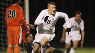 Marriotts Ridge vs. Oakland Mills boys soccer regional final [Pictures]
