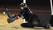 First Round Field Hockey State Playoffs