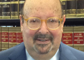 Michael H. King has joined Edwards Wildman Palmer LLP as a partner in the litigation department. In his more than three decades of practice, King has represented clients in major civil and criminal litigation suits, including white collar crime, intellectual property, antitrust and employment-related issues. A former federal prosecutor, King's areas of focus have included counseling clients regarding environmental claims, whistleblower cases, dealings with multiple federal agencies and complex commercial litigation.   King comes to Edwards Wildman from Neal Gerber Eisenberg where he practiced in the general and commercial litigation group. Prior to that, he was at Dewey LeBoeuf where he was a managing partner. He has also practiced at Ross & Hardies and served as chairman of that firm's executive committee. King started his law career as a special attorney with the U.S. Department of Justice's organized crime and racketeering section in Chicago, later serving as an assistant U.S. attorney for the Northern District of Illinois.    King has a Bachelor's degree from Washington University and a law degree from Washington University's School of Law.