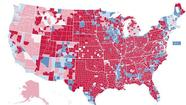 Full Coverage: Election 2012