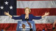WASHINGTON — Democrats retained a narrow majority in the Senate on Tuesday, but Republicans kept their grip on the House, delivering another divided, and highly polarized, Congress.