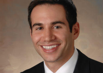 Adam T. Margolin has joined the Chicago office of Quarles & Brady LLP as an attorney in the energy and environmental practice groups.  Prior to joining the firm, Margolin served as senior corporation counsel with the City of Chicago Department of Law. Prior to his work with the City, he served as deputy dounsel to Illinois Speaker of the House Michael J. Madigan for five years. Margolin earned Bachelor's degree from Washington University in St. Louis and his law degree from the University of Illinois College of Law.