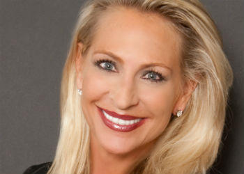 Joanie Bayhack has been named director of communications and development for CASA Lake County. She previously served as senior vice president for communications and corporate partnerships for WTTW11 and 98.7WFMT. Prior to WTTW, she worked for Hyatt Hotels Corporation, Aaron Cushman & Associates and CBS2.