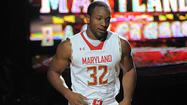 Dez Wells cleared by NCAA, will play for Maryland this season
