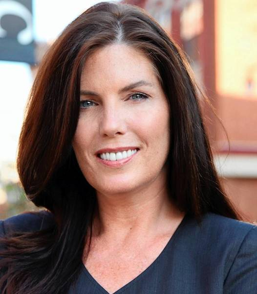 Kathleen Kane is elected Pa. Attorney General.
