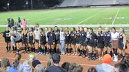 The Huntington Beach High field hockey team is no stranger to championship game appearances.