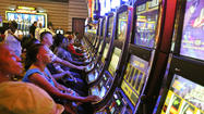 Gambling referendum results spur hiring plan