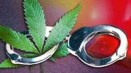 Decriminalized Marijuana Possession A Reality In Grand Rapids