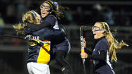 Catonsville vs. Walter Johnson field hockey state semifinal [Pictures]