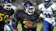 Alex Collins decommits Miami; Is FSU next for S. Plantation RB?