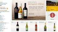 Amazon.com opens online wine marketplace, partners with wineries [Google+ Hangout]