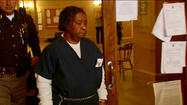 South Bend grandmother sentenced 50 years in neglect case