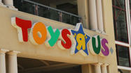 In its latest retail strategy ahead of the holiday shopping season, Toys R Us will match its prices against competing retailers.