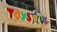 Toys R Us to match competitors' prices