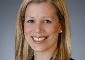 Christina Brunka, 28, has joined Arnstein & Lehr LLP as construction practice group associate. She previously worked in-house for a large university, where she concentrated on construction law, from construction contracts and settlement agreements to accident liability mitigation.   Brunka received both a Bachelor's degree and a Master's degree from the University of Illinois at Urbana-Champaign. She earned her law degree from the University of Illinois College of Law.