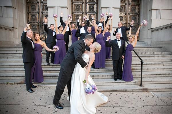 Wedding Dresses In Baltimore City