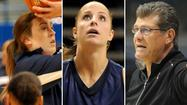 SPECIAL SECTION: UConn Women's Basketball Preview, 2012-13