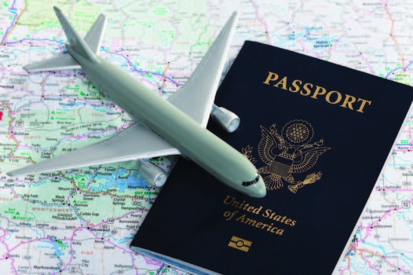 how to get a passport card quickly