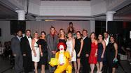 Ronald McDonald House Charities of South Florida