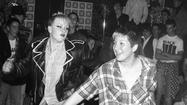 'We Got Power!' chronicles punk in Southland in '80s
