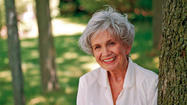 Alice Munro is back in classic form in 'Dear Life'