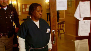 Tramelle Sturgis' grandmother sentenced to 50 years on neglect charges