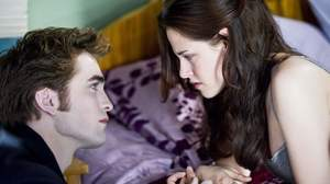 The next steamy 'Twilight' fan fiction hit: 'Beautiful Bastard'