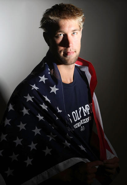 "<b>Matt Grevers, Olympic swimmer, gold medalist:</b>  What do you like about Chicago winters?  ""I don't like the winter. It's hard to swim and train when it's dark and cold and your hair freezes on your head. One of the worst memories I have is going out to my car at 5:30 a.m. and scraping ice off my windshield and it just wouldn't come off. I drove with my head out the window, when it was negative 20 wind chill. My face froze."""