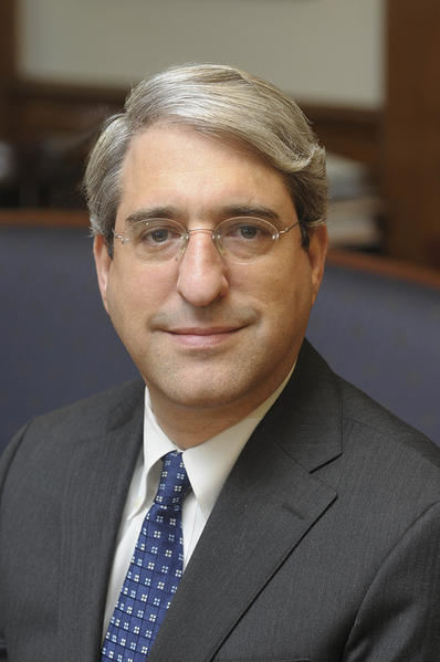 Peter Salovey has been appointed the 23rd president for Yale University.