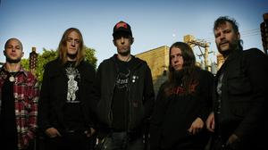 Local Q&A: Nachtmystium